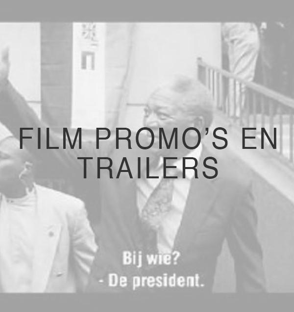 film-promo's